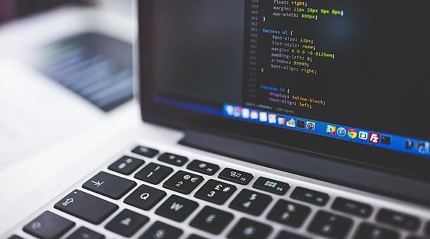 Voldoet jouw website aan de nieuwe privacywetgeving: de Algemene Verordening Gegevensbescherming (AVG / GDPR)?