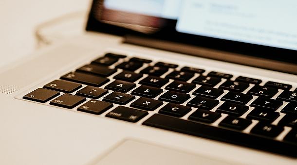PHP 5.6 of PHP 7.1? Zijn er updates nodig aan jouw website en (Dualler) CMS?