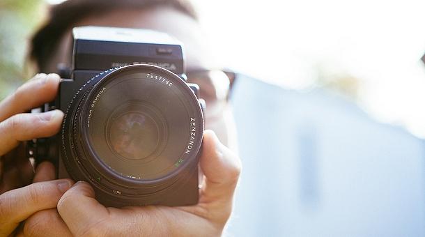 stockfoto, fotografie - Dualler
