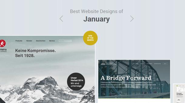websites overzicht 2014 - Dualler
