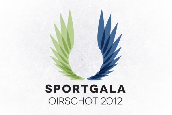 Sportgala Oirschot 2012