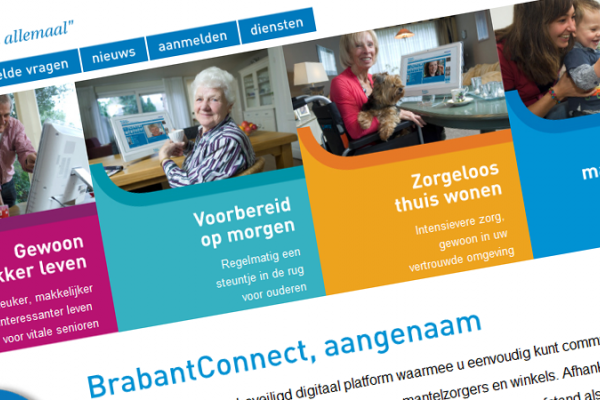 BrabantConnect