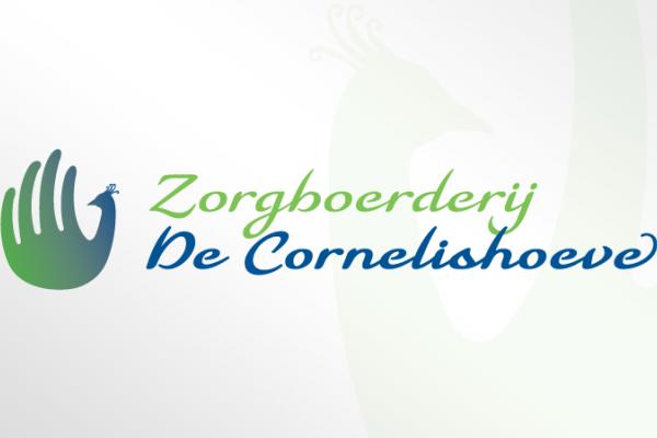 Zorgboerderij De Cornelishoeve