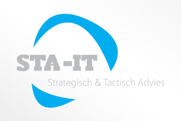 STA-IT