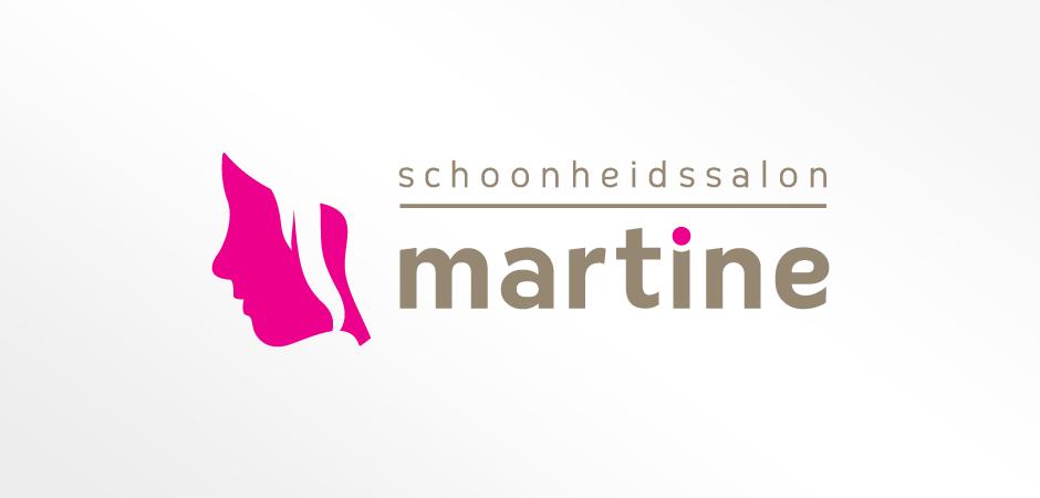 Schoonheidssalon Martine