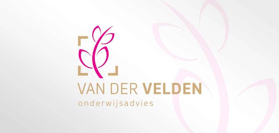 Van der Velden Onderwijsadvies