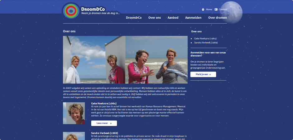 Droom&Co