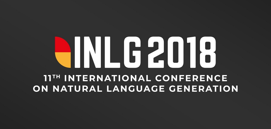 Logo INLG2019 | Dualler