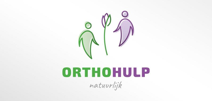 Logo OrthoHulp | Dualler