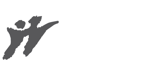 Ortho Consult